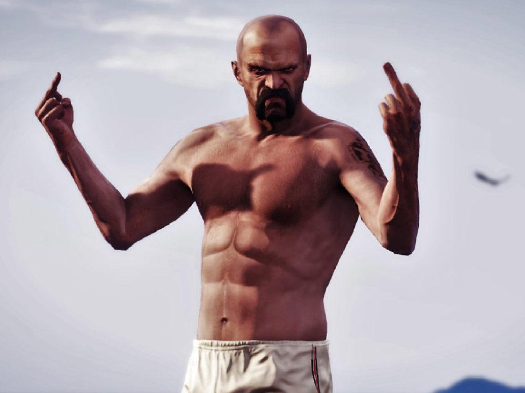 Angelo Careri Malaise Jeu Vidéo Psychanalyse